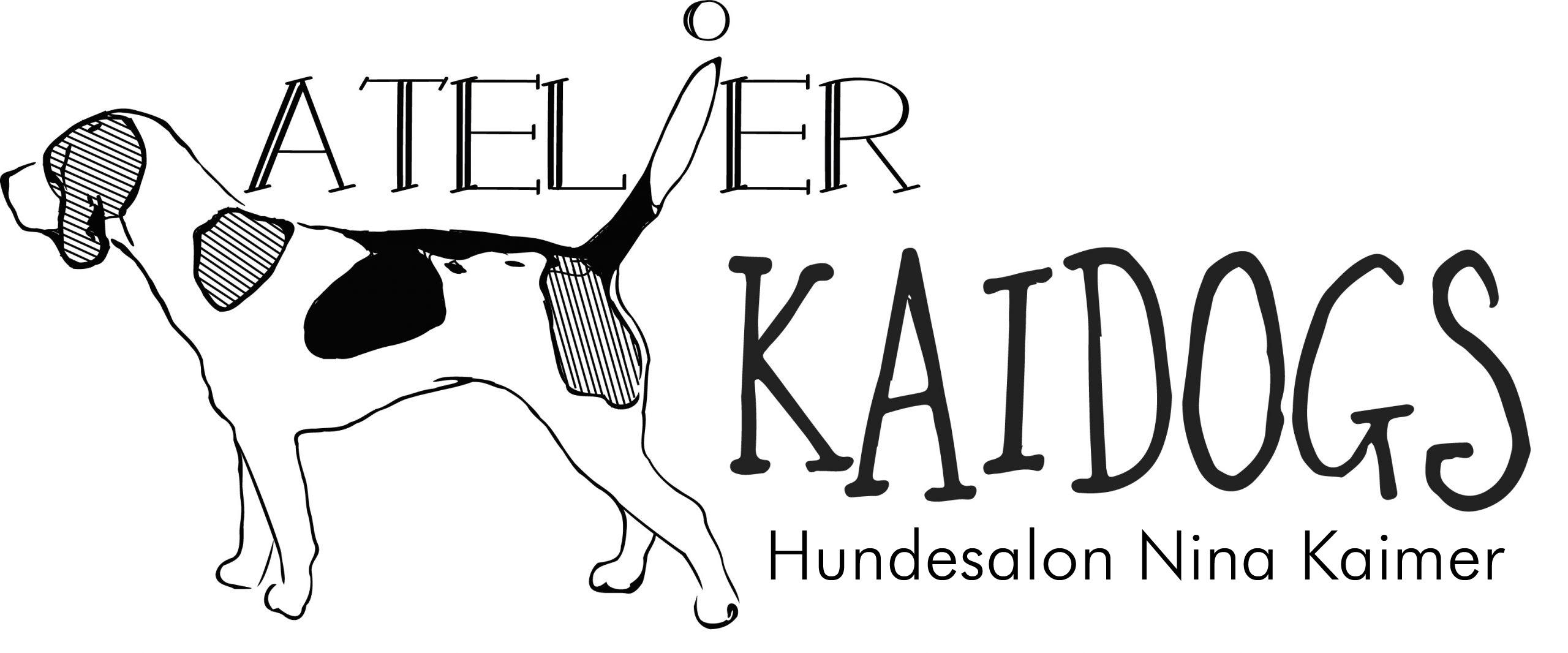 Atelier Kaidogs